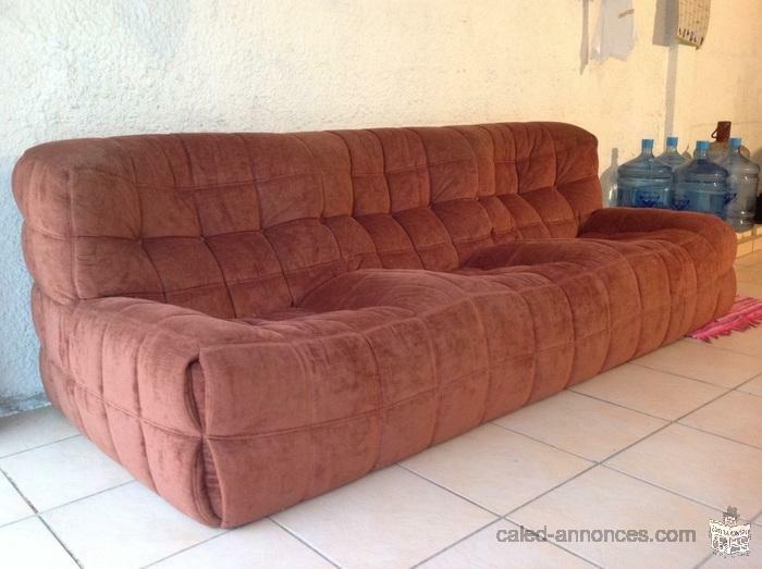 Canapé a vendre