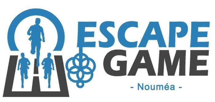Nouveau à Nouméa : Tentez l'aventure Escape Game !